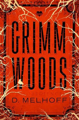 Review | Grimm Woods