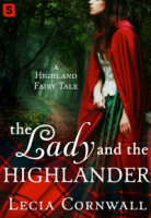 Review | The Lady and the Highlander