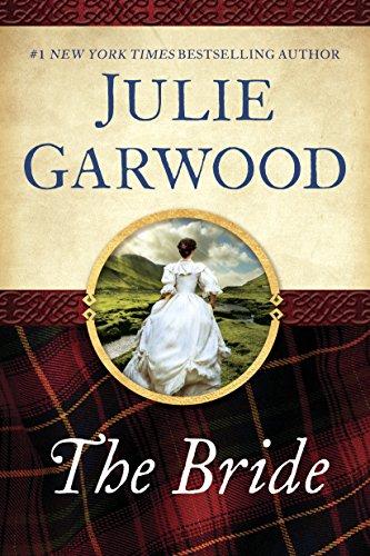 The Bride by Julie Garwood