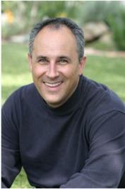 Mark J. Asher