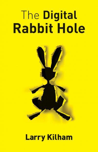 The Digital Rabbit Hole