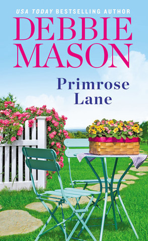 Review | Primrose Lane