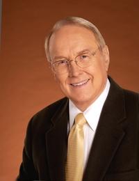 James C. Dobson