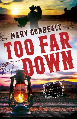Too Far Down