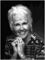 Joyce Livingston