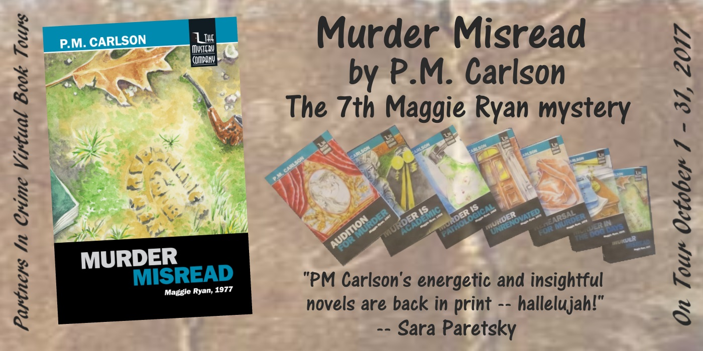 http://www.partnersincrimetours.net/murder-misread-p-m-carlson/