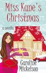 Review | Miss Kane's Christmas