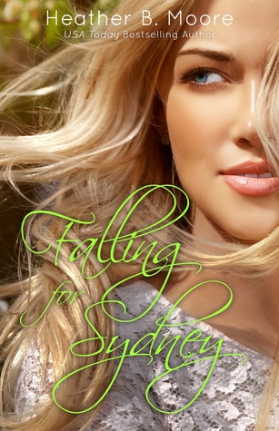 12 Days of Clean Romance | The Falling Series