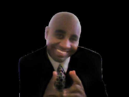 Jwyan C. Johnson