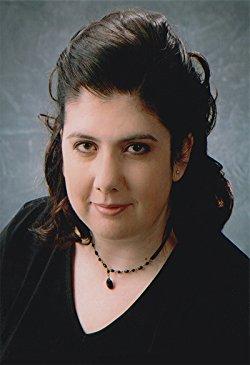 Sariah Wilson