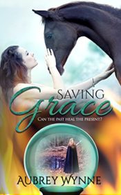 Saving Grace by Aubrey Wynne
