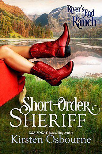 Short-Order Sheriff