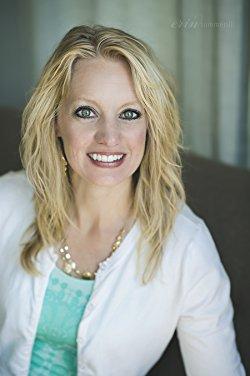 Rachelle J. Christensen