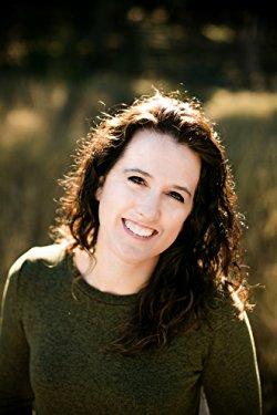 Jen Geigle Johnson