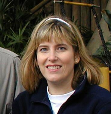 Delaney Cameron