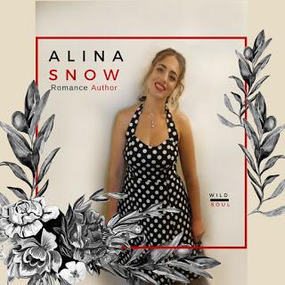 Alina Snow