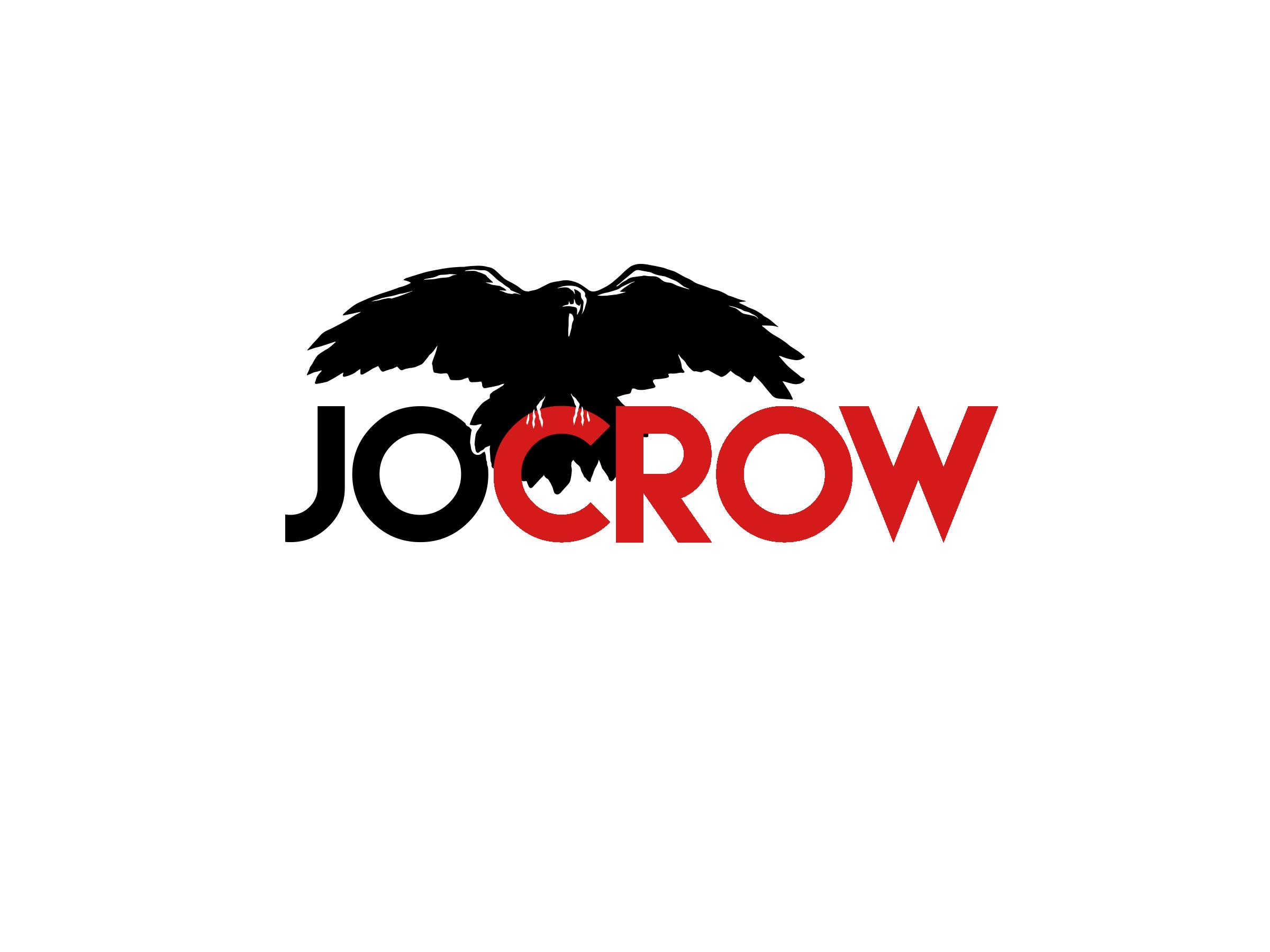 Jo Crow