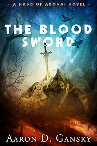 The Blood Sword